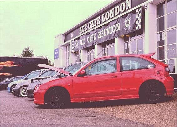 Car of the Month ENTRIES! - September 2012-294349_2396243441948_209209401_n.jpg