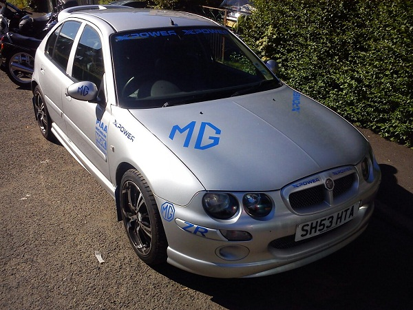 Car of the Month ENTRIES! - October 2012-333058_4425359439087_483668272_o.jpg