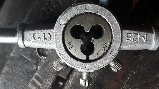 broken vacume pipe(repair)-a2.jpg