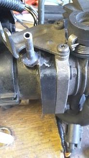 broken vacume pipe(repair)-a4.jpg