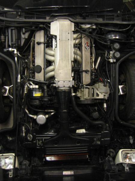 An engine bay photo thread-img_5231.jpg