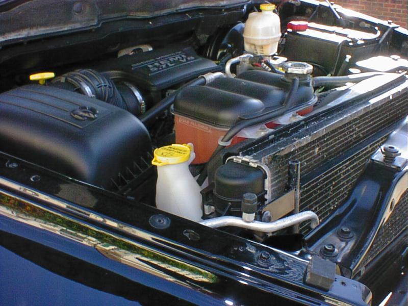 An engine bay photo thread-ram-14.jpg