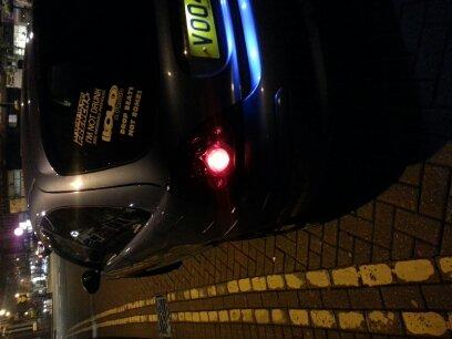 Car of the Month ENTRIES! - October 2012-uploadfromtaptalk1349145768018.jpg