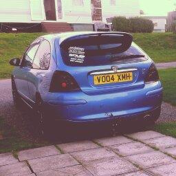 Car of the Month ENTRIES! - October 2012-uploadfromtaptalk1349145781162.jpg