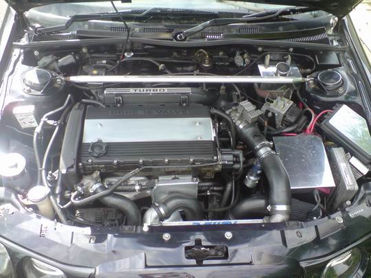 An engine bay photo thread-zed-engine-bay-turbo.jpg