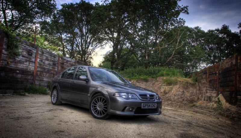 BMW e46 330Ci vs ZS 180 mk2-zs1.jpg